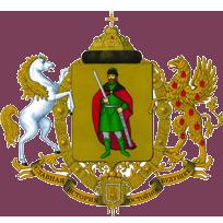 Стоматологическая клиника Медея город Рязань